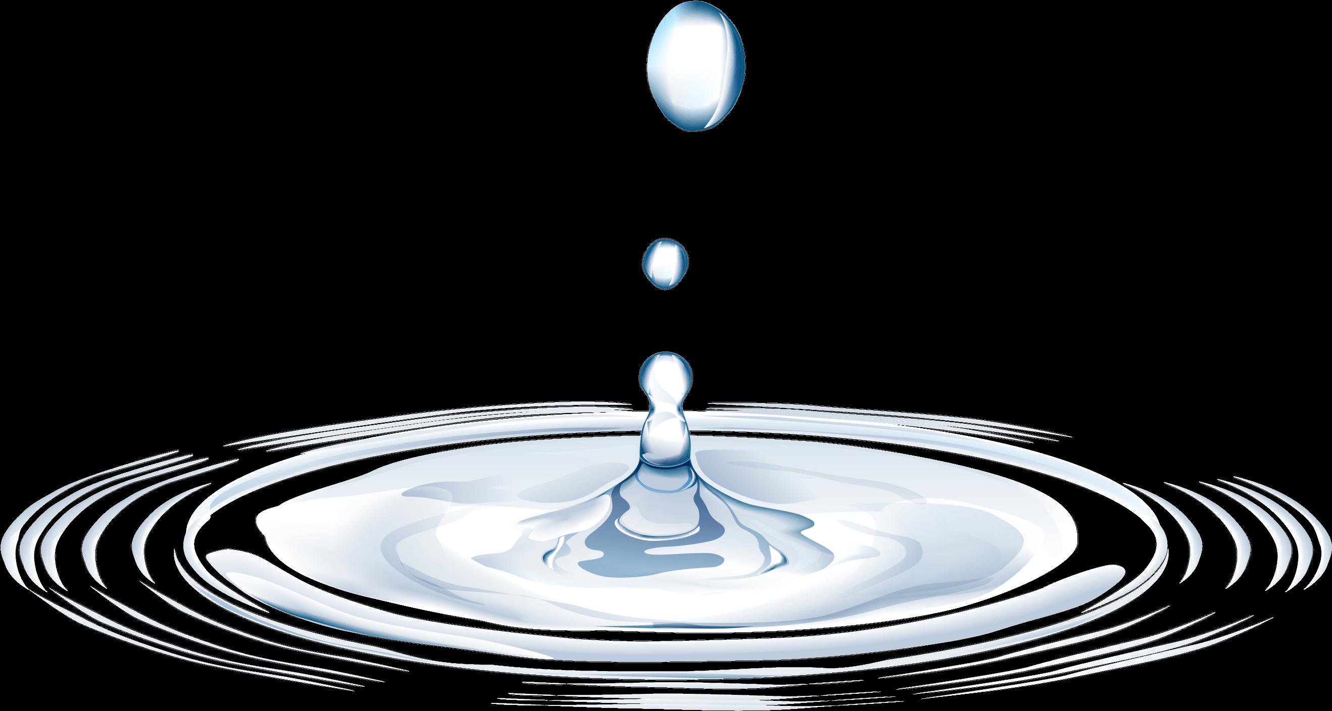 Аналіз води дає можливість